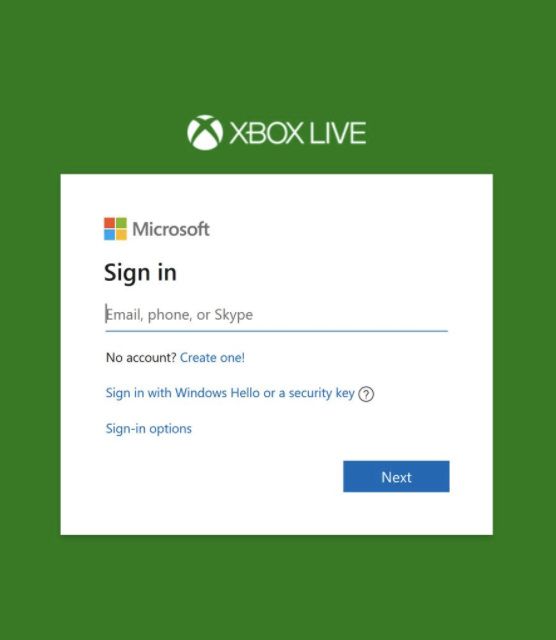 xbox account sign up-7
