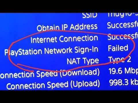 psn network sign in-6