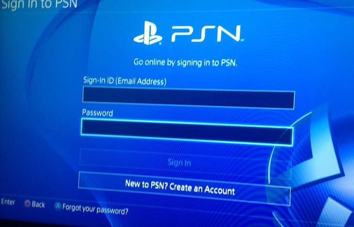 sign in to playstation network ps4-7