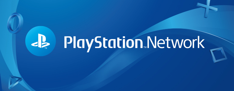 psn network sign in-7