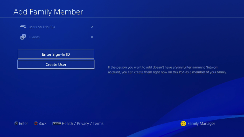 sign in to playstation network ps4-8
