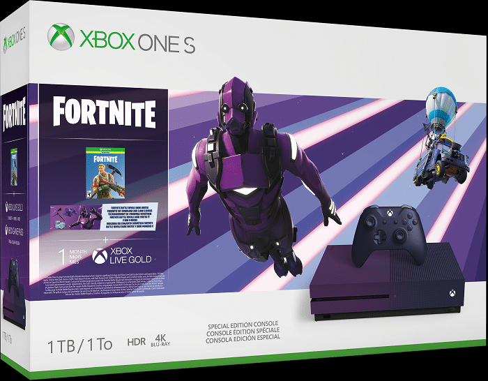 how to logout of fortnite on xbox-7