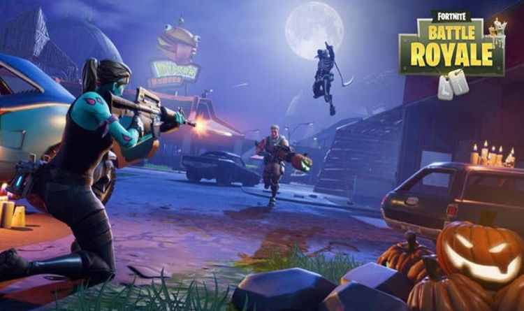 fortnite halloween event end date-1