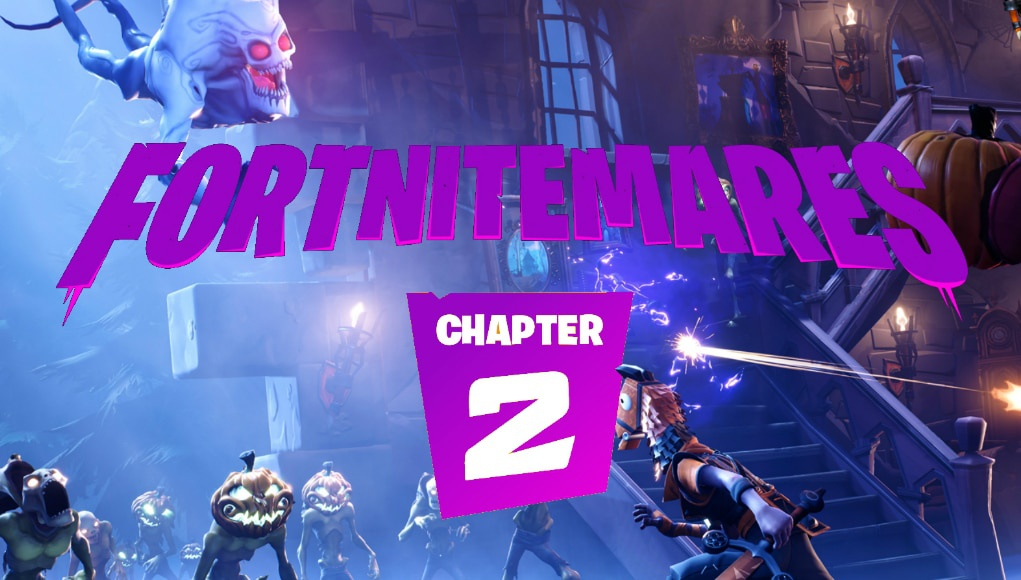 fortnite halloween event end date-4