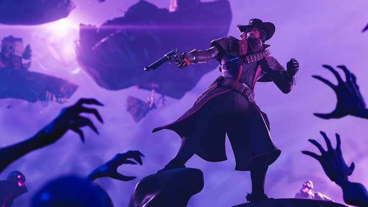 fortnite halloween event end date-6
