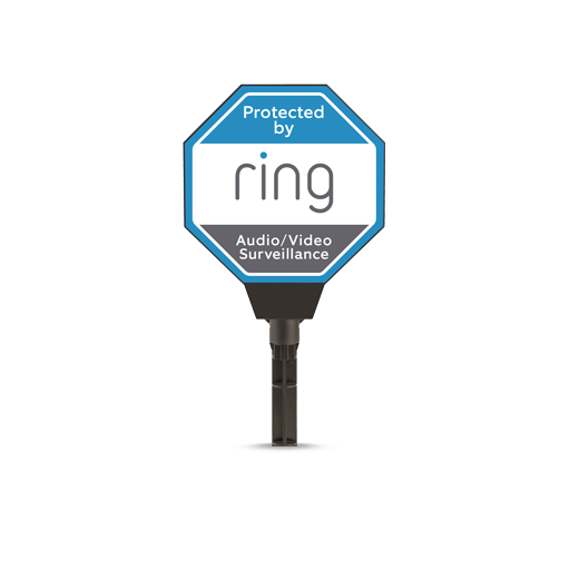ring customer service number-3