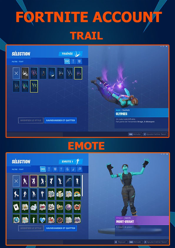 sell your fortnite account-6