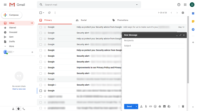 how do i contact gmail customer support?-0
