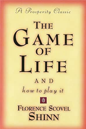 how to play the game-3