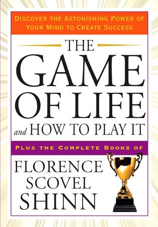 how to play the game-9
