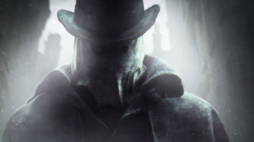 assassin's creed jack the ripper-3
