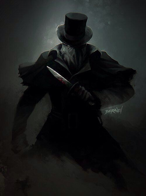 assassin's creed jack the ripper-4