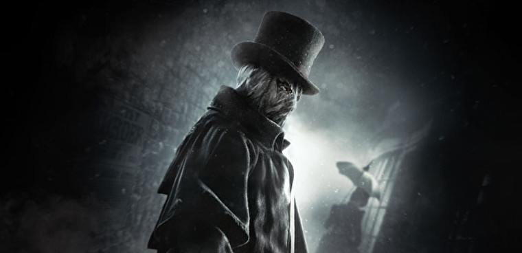 assassin's creed jack the ripper-5