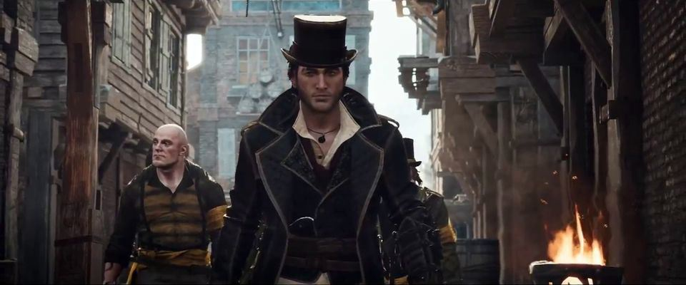 assassin's creed jack the ripper-6