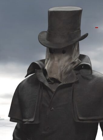 assassin's creed jack the ripper-7