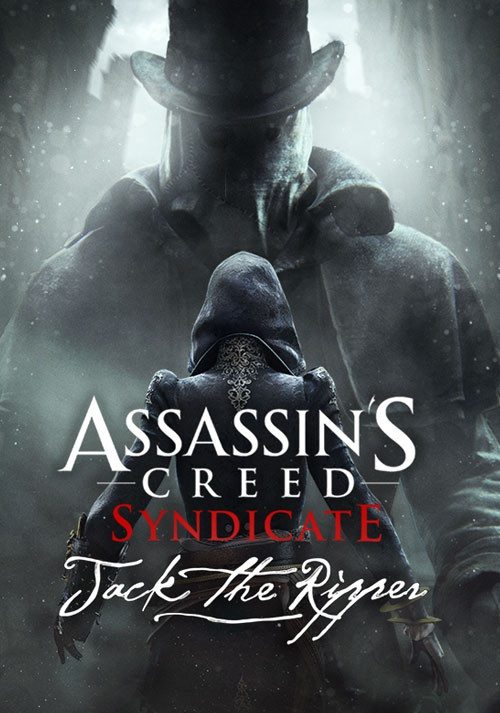 assassin's creed jack the ripper-8
