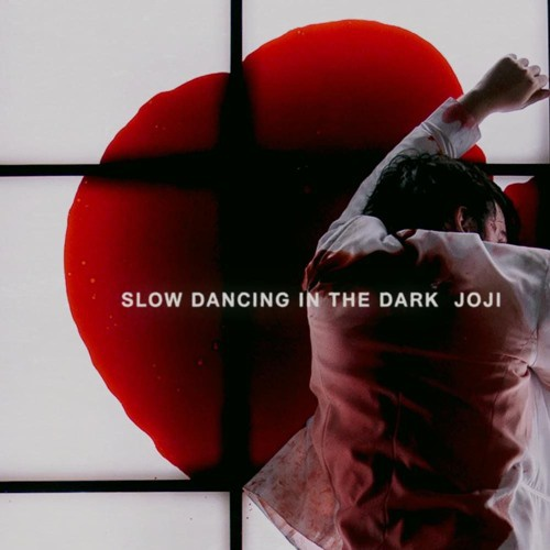 joji dancing in the dark-4