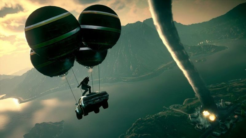 just cause 4 multiplayer-2