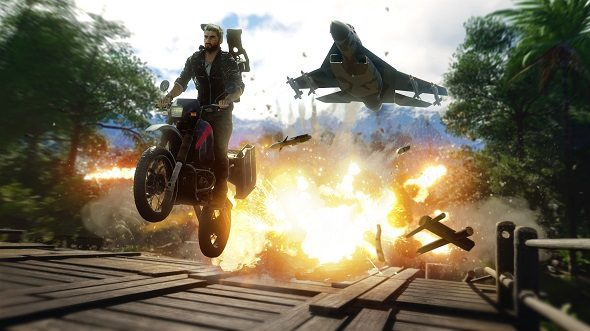 just cause 4 multiplayer-3