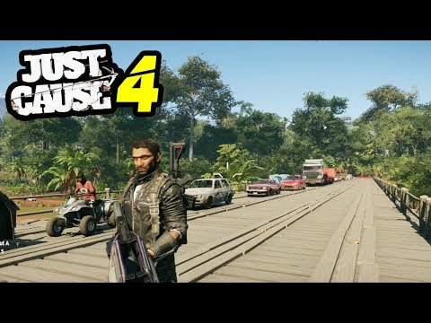 just cause 4 multiplayer-4