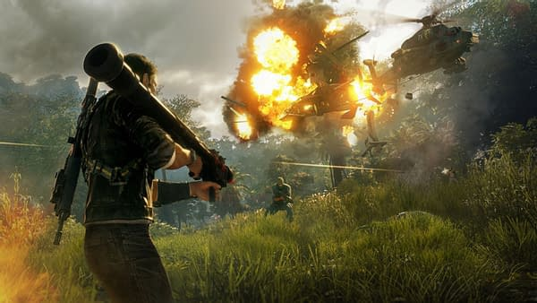 just cause 4 multiplayer-5