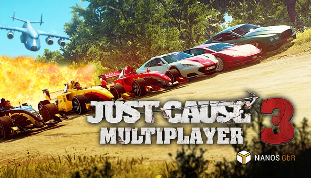 just cause 4 multiplayer-6