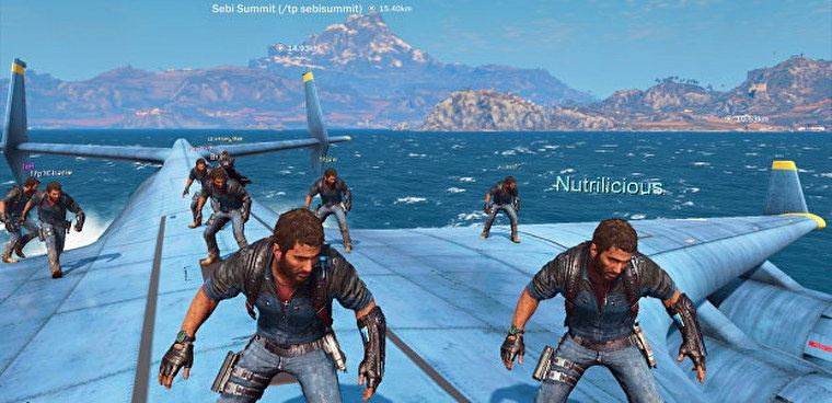 just cause 4 multiplayer-7