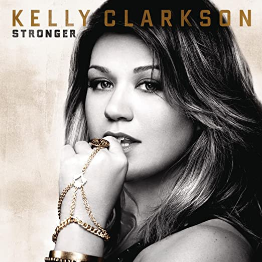 stronger by kelly clarkson-0