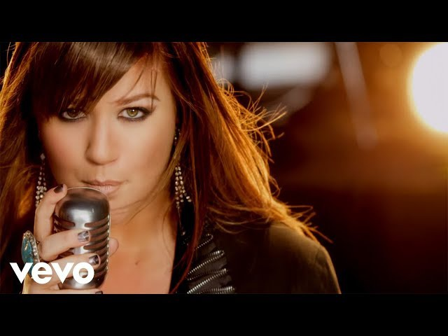 stronger by kelly clarkson-2