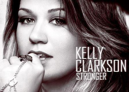 stronger by kelly clarkson-3
