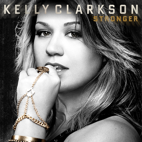 stronger by kelly clarkson-5
