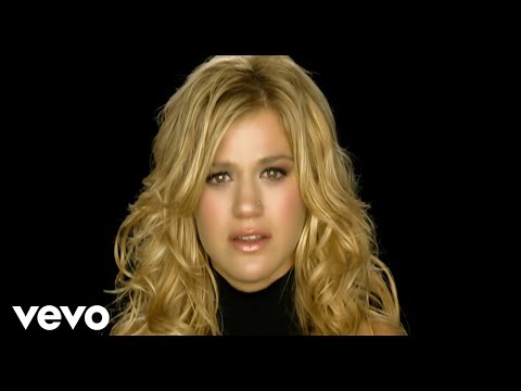 stronger by kelly clarkson-6