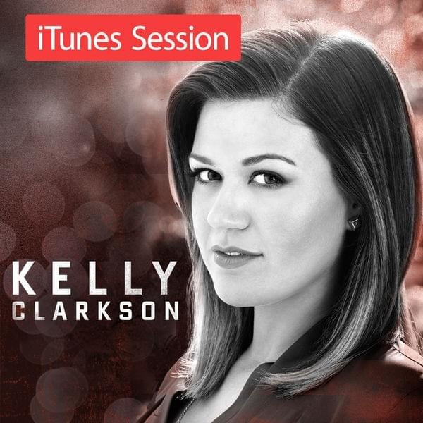 stronger by kelly clarkson-7