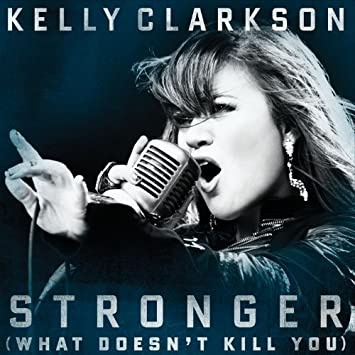 stronger by kelly clarkson-8