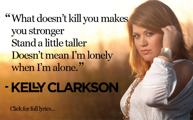 stronger by kelly clarkson-9