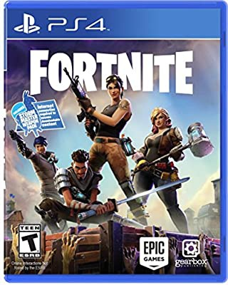 how much is fortnite-0
