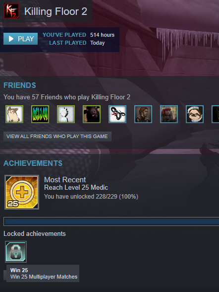 how to play killing floor with friends-0