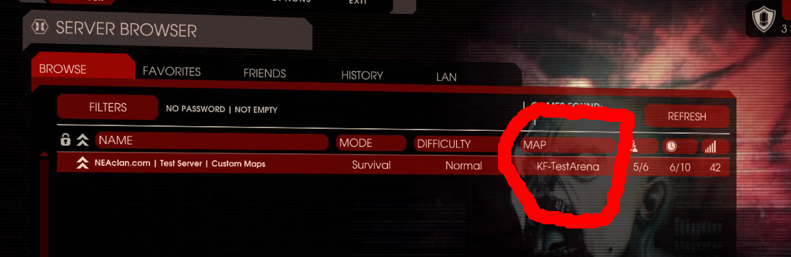 how to play killing floor with friends-2