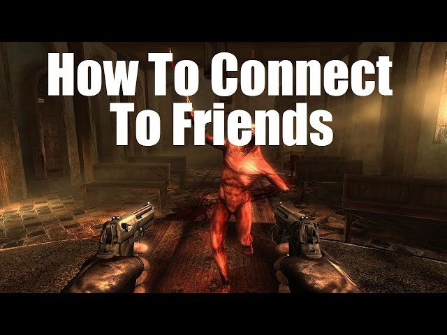 how to play killing floor with friends-4