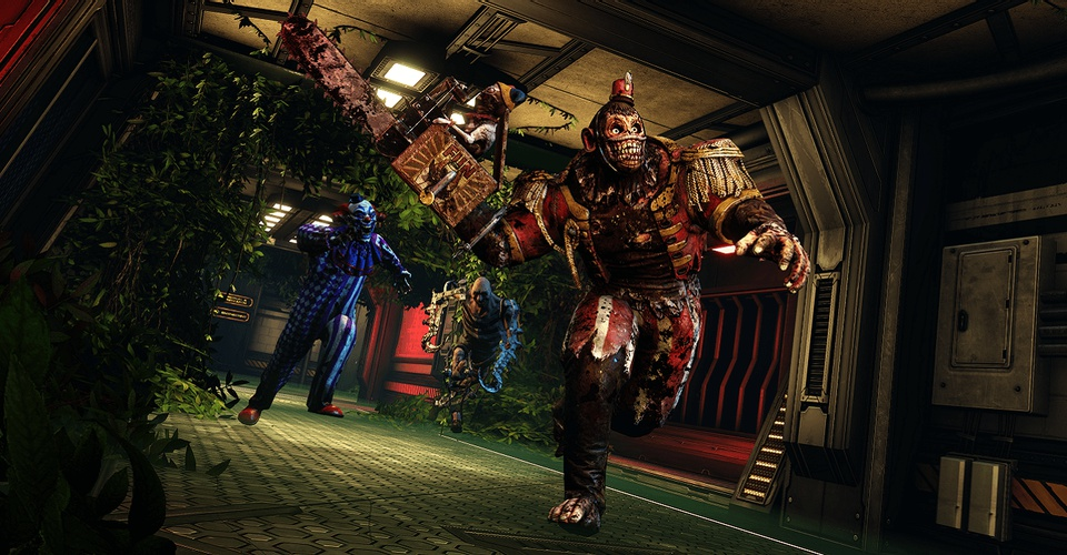 how to play killing floor with friends-6