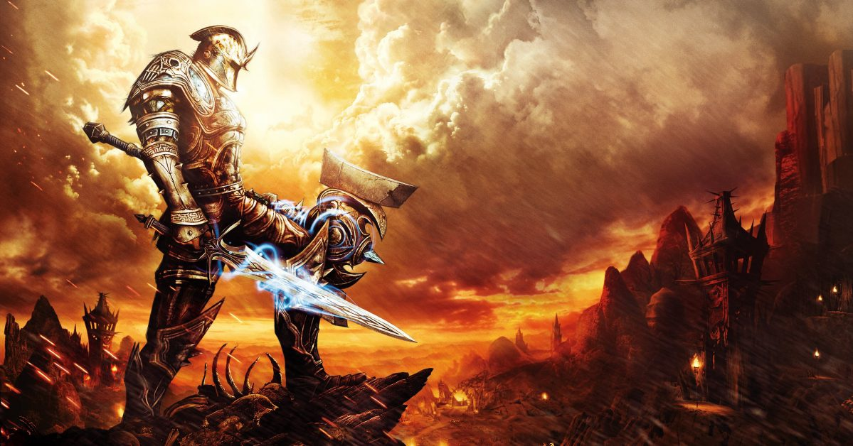 kingdoms of amalur reckoning-0