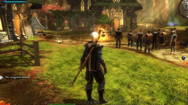 kingdoms of amalur reckoning-1