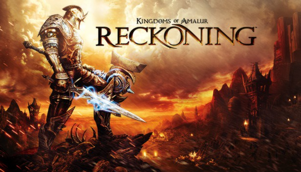 kingdoms of amalur reckoning-2