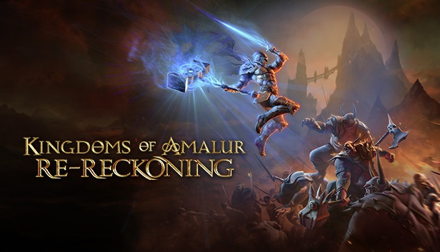 kingdoms of amalur reckoning-3