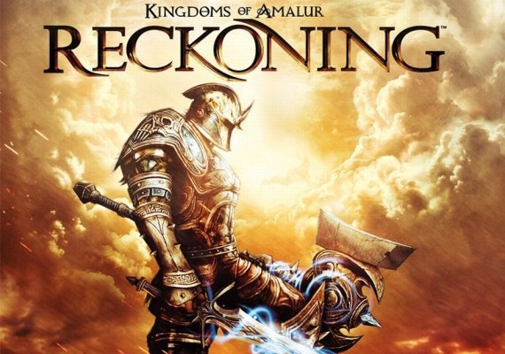 kingdoms of amalur reckoning-4