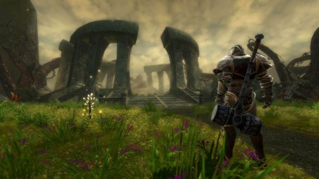 kingdoms of amalur reckoning-6