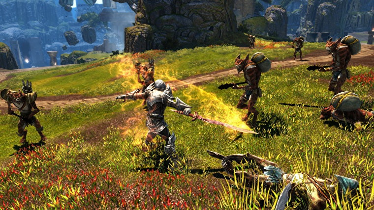 kingdoms of amalur reckoning-7