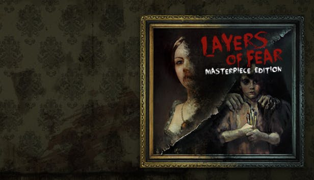 layers of fear: masterpiece edition-1