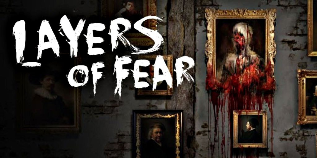 layers of fear: masterpiece edition-9