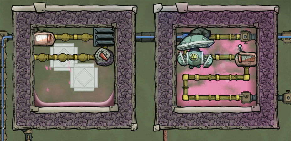 oxygen not included liquid oxygen-0